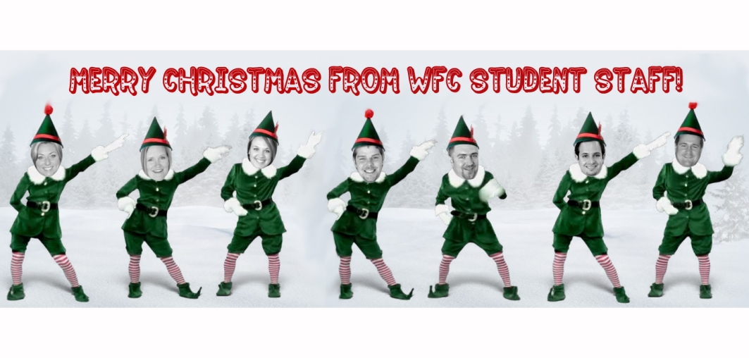 christmas-staff1.jpg