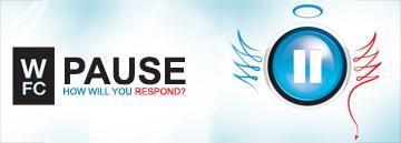 pause-wallpaper1.jpg