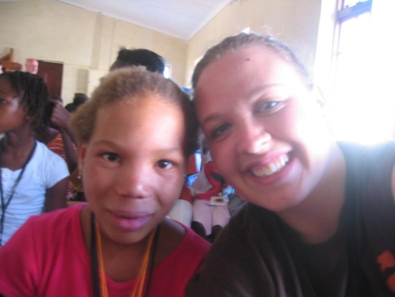 south-africa-2008-188.jpg