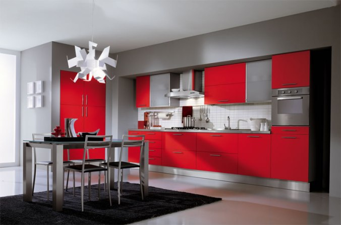 designing-modern-red-kitchens-2