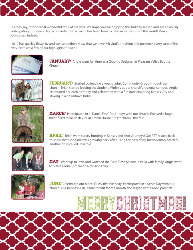 Christmas2012-1